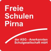 Freie Schulen Pirna